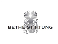 Bethe-Stiftung